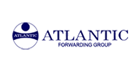 atlantic_forwarding