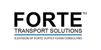fortetransport