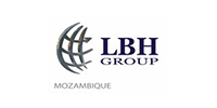 lbhgroup
