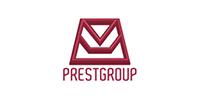 prestgroup
