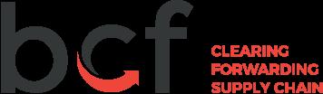 BCF_logo_retina
